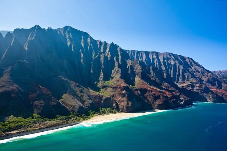 GOGO Hawaii Website