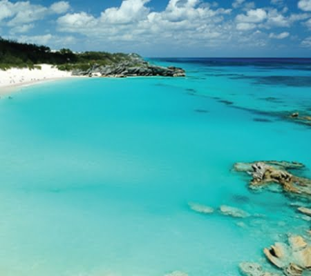7-Night Bermuda from New York