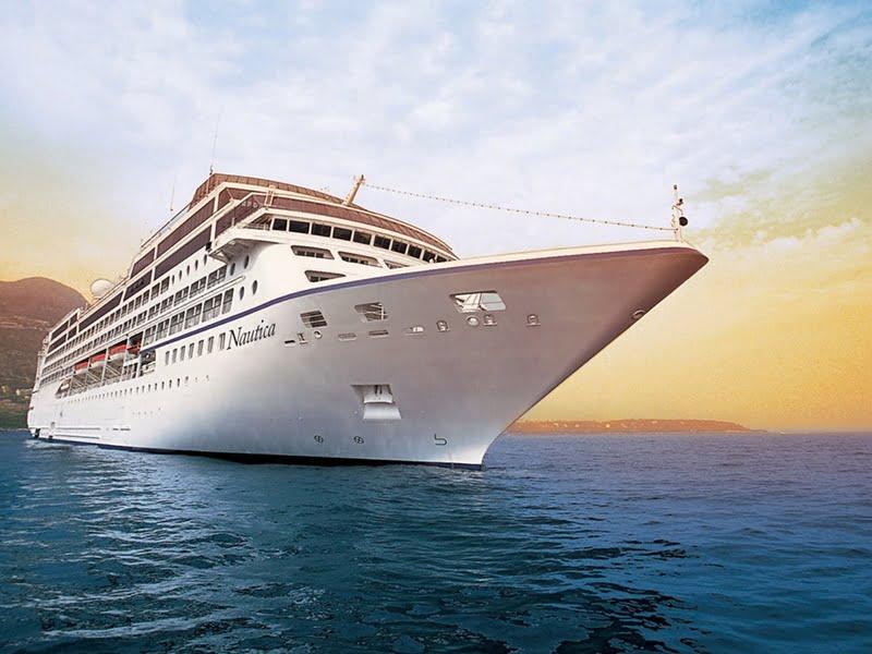 bourbon-cruise-ship