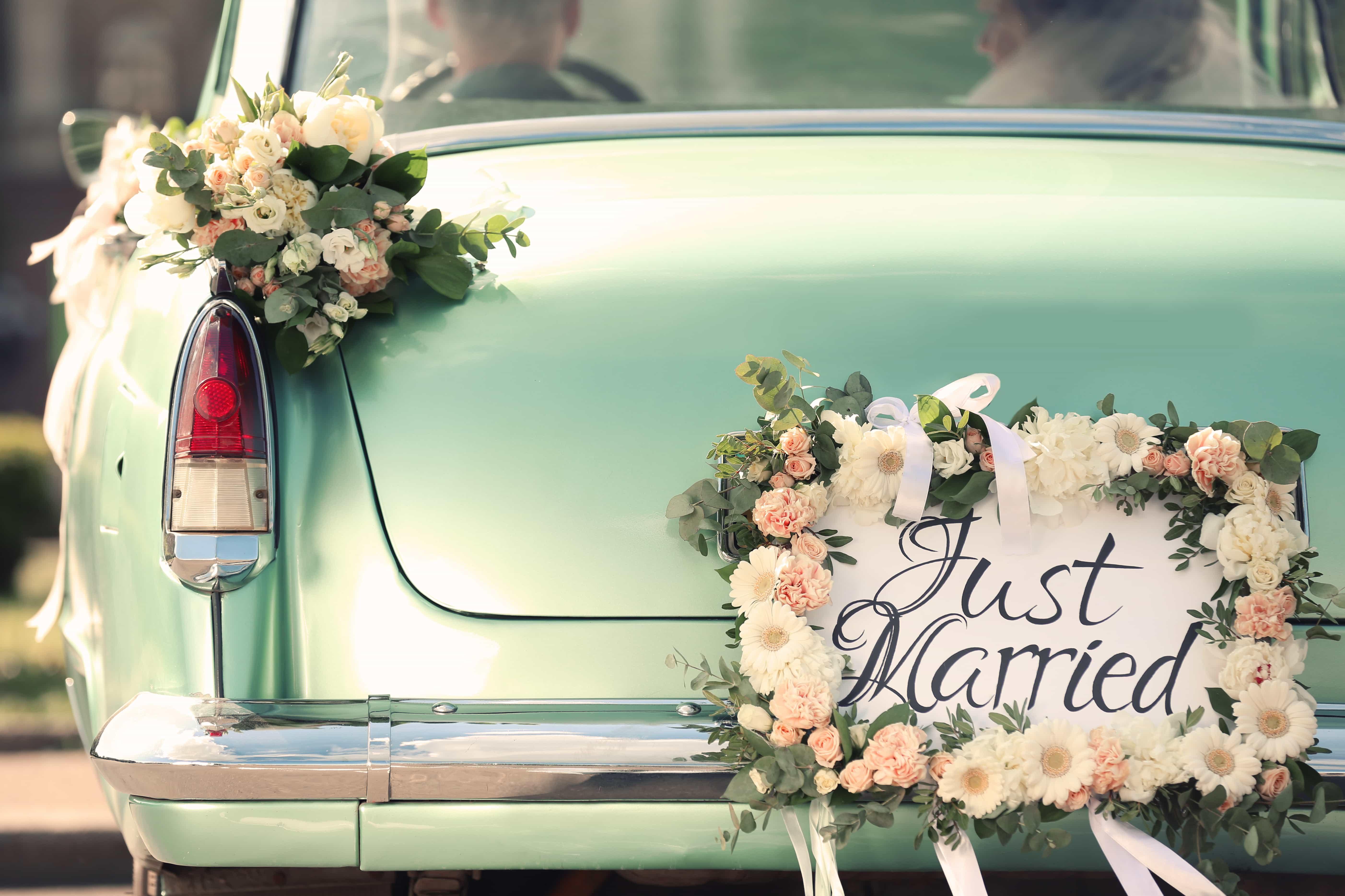 SEELBACH  WEDDING SHOW